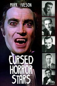 Cursed-Horror-Cover