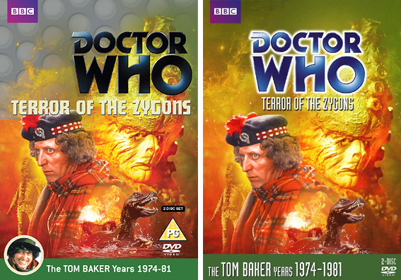 dvd-covers-Zygons32